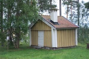 Hudiksvalls Historia – Så formades staden